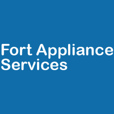 Fort Appliance Services