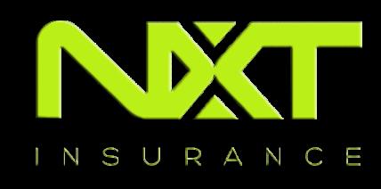 NXT Insurance
