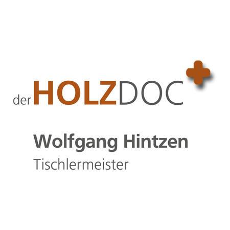 Bild zu Wolfgang Hintzen in Grevenbroich