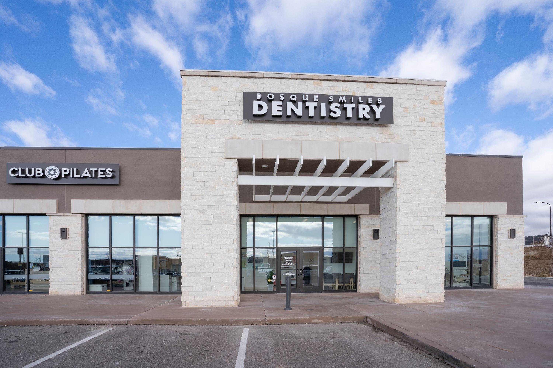 Bosque Smiles Dentistry