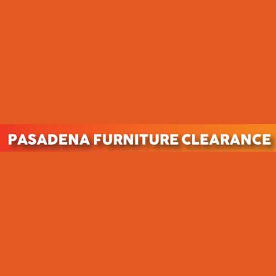 Houston Furniture Direct