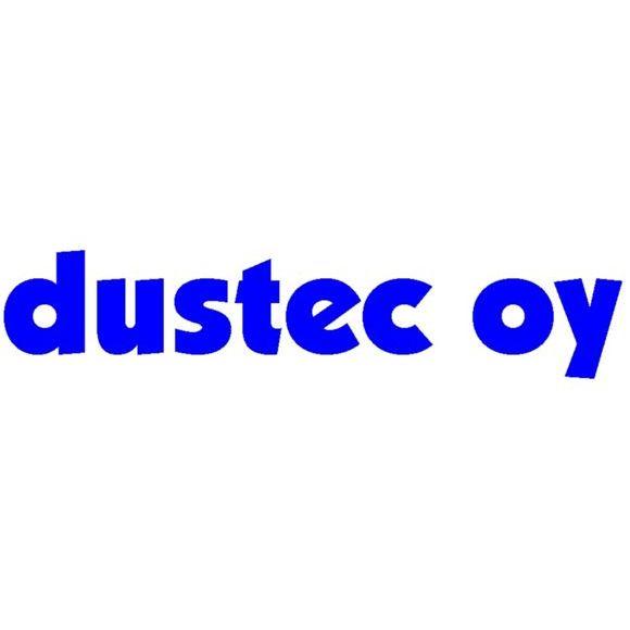 Dustec Oy