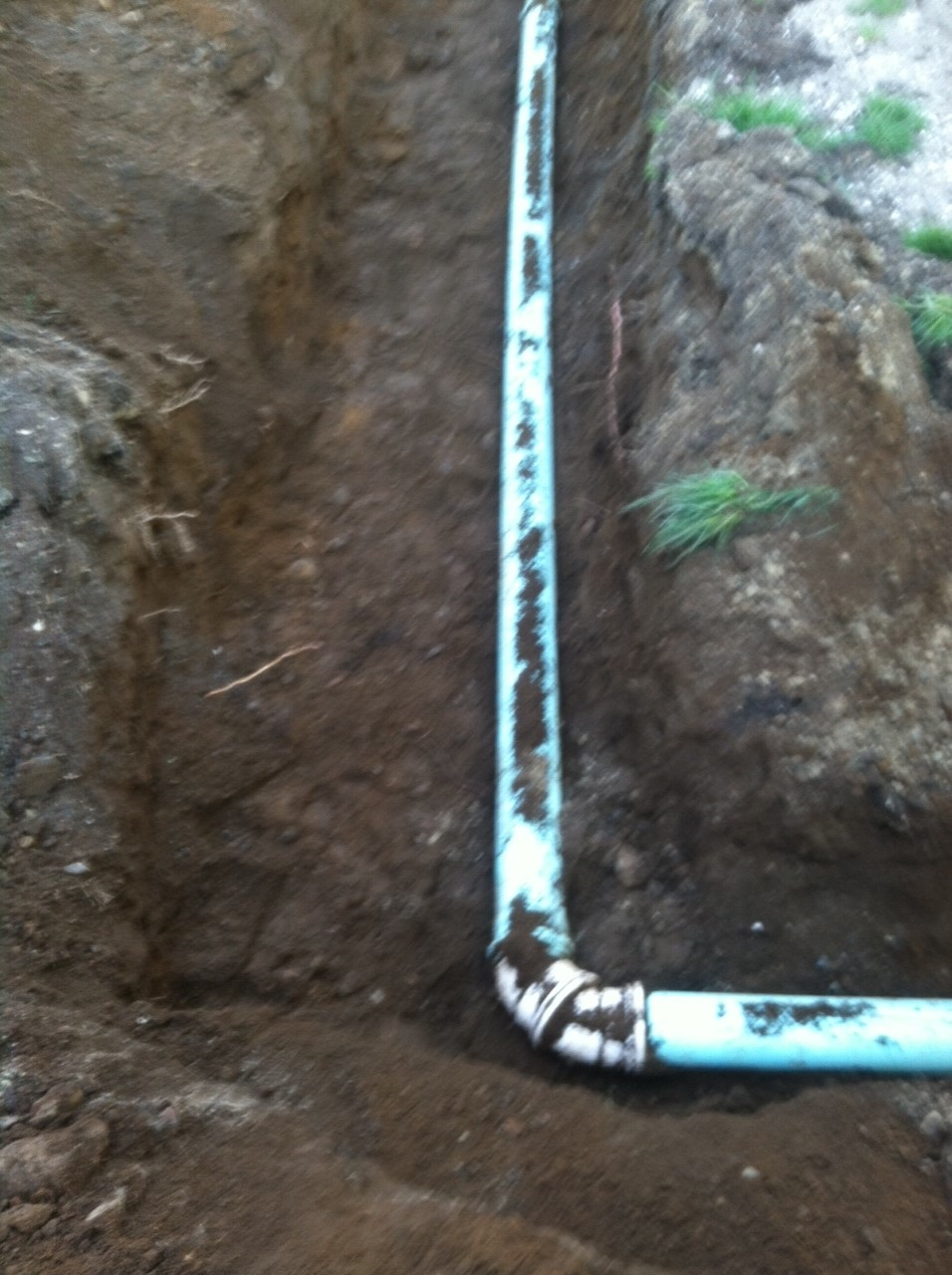 Seacoast Sewer Amp Drain Inc Kittery Point Maine Me