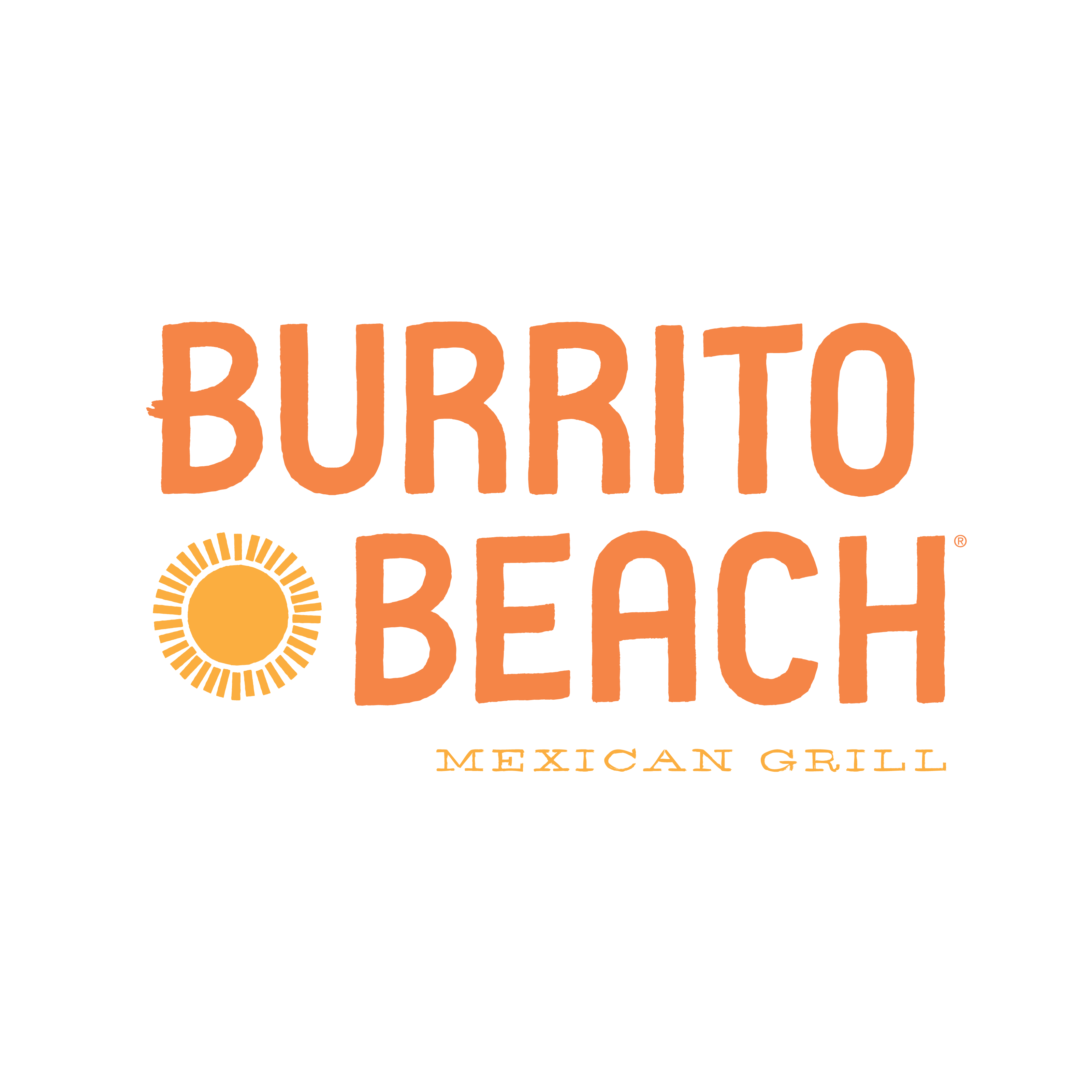 Burrito Beach - Chicago, IL 60666 - (773)462-0190 | ShowMeLocal.com