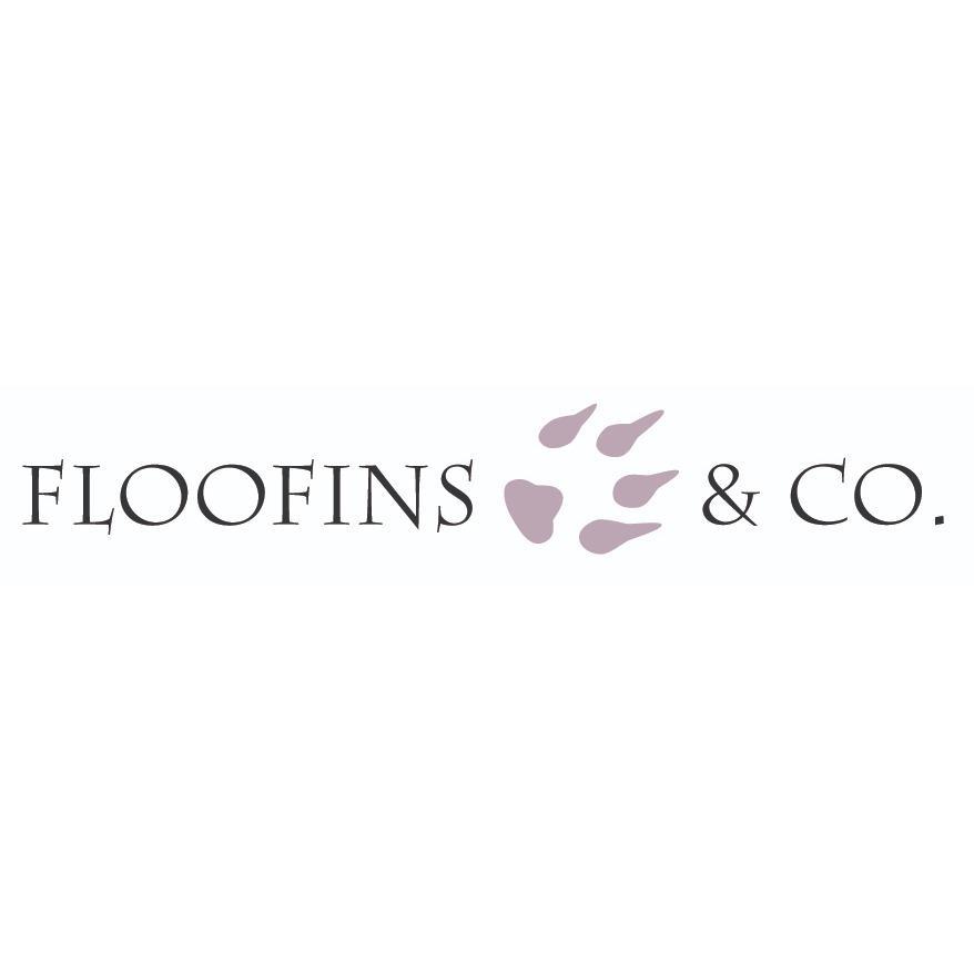 Floofins & Co. - Elmhurst, IL - Pet Sitting & Exercising