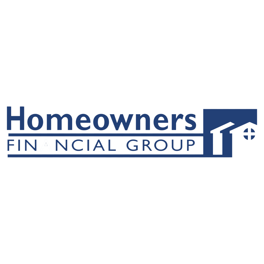 Troy Owen - Homeowners Financial Group - Bakersfield, CA 93308 - (661)440-3463 | ShowMeLocal.com
