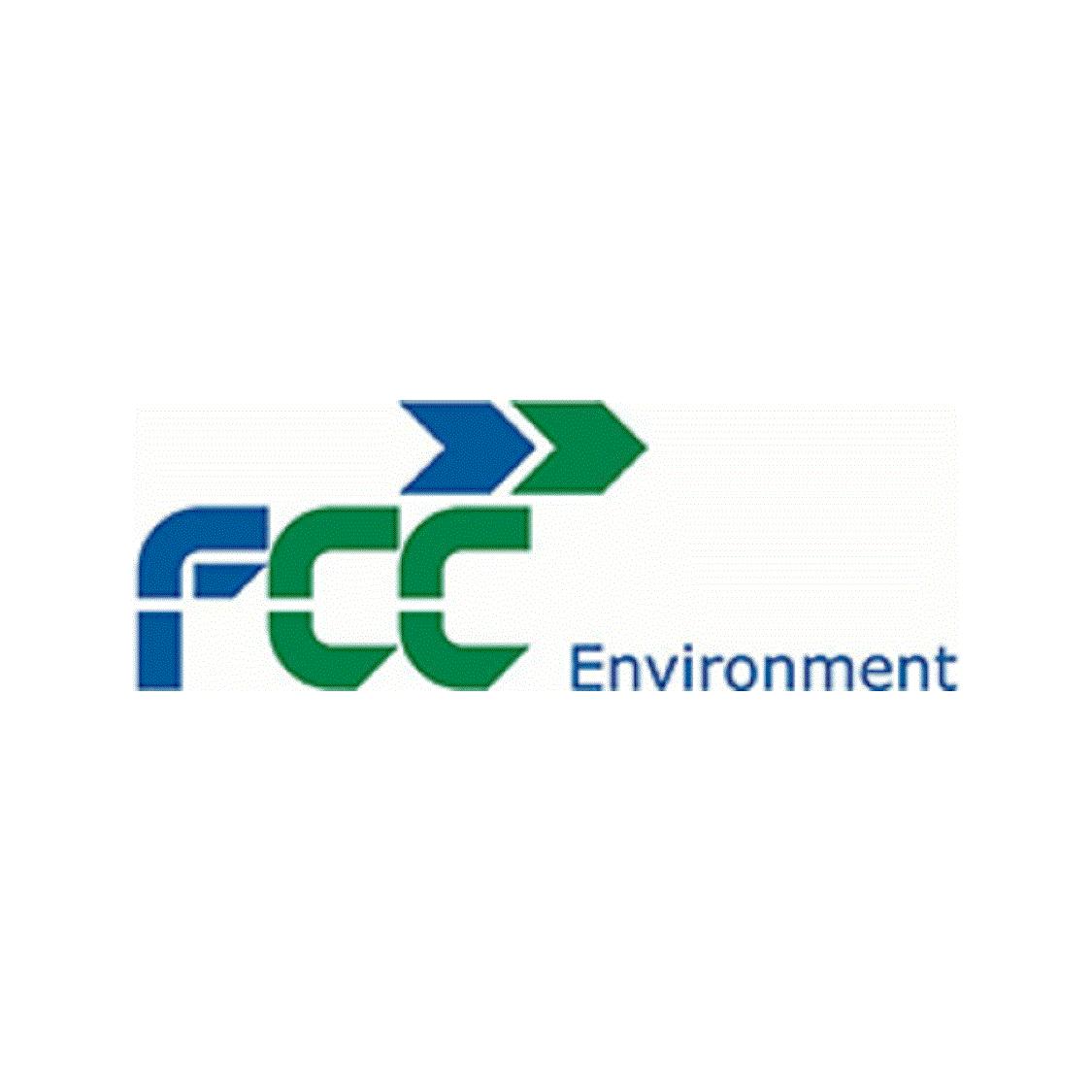 FCC Industrieviertel Abfall Service Gesellschaft m.b.H. & Co Nfg KG