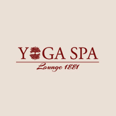 Yoga Spa Lounge 1881