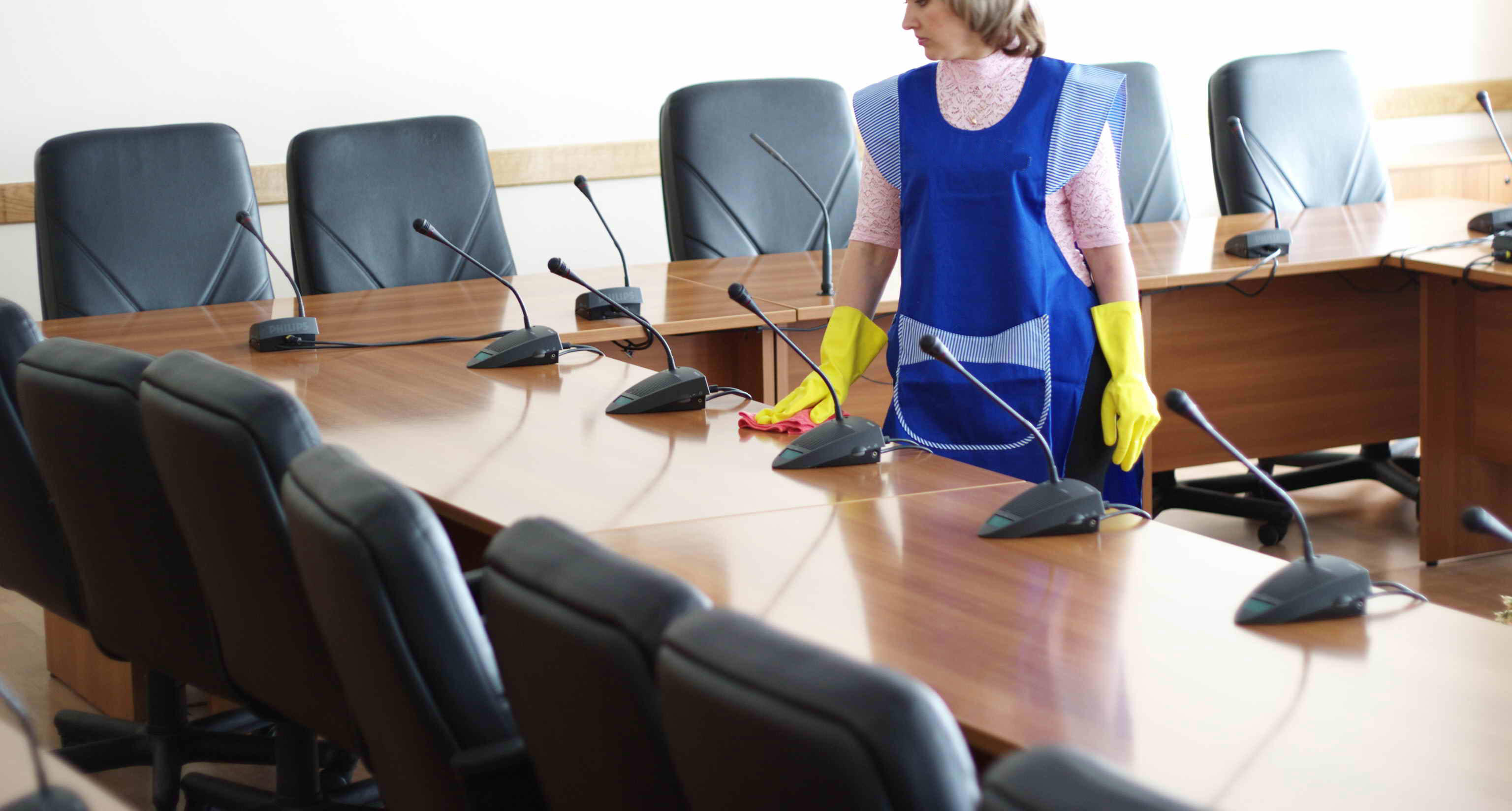Portland Janitorial Pdx Cleaning Portland Oregon Or