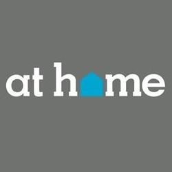 At Home - Stockbridge, GA - Home Accessories Stores