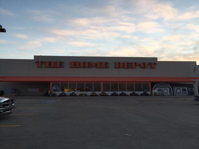 The Home Depot Coupons Rockwall Tx Near Me 8coupons