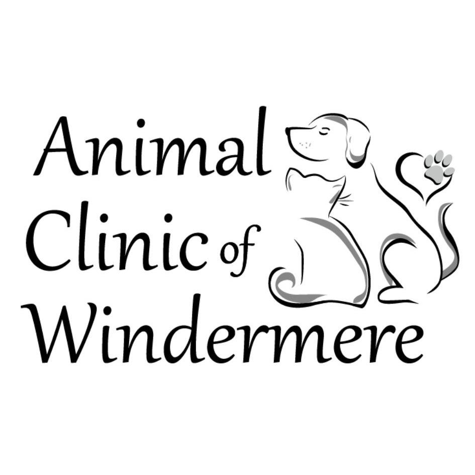 Animal Clinic of Windermere