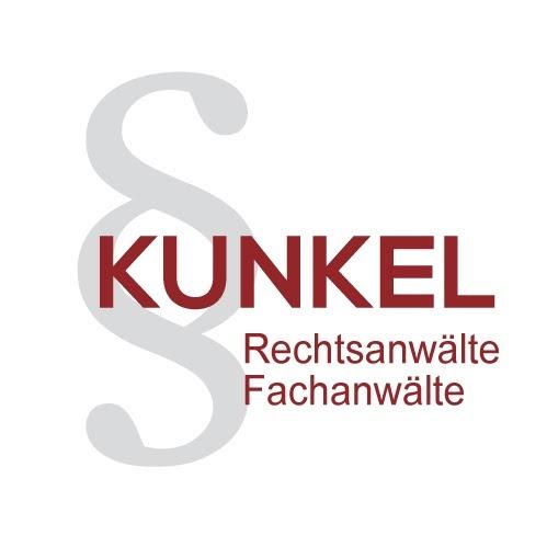 Bild zu KUNKEL § Rechtsanwälte Fachanwälte in Bautzen