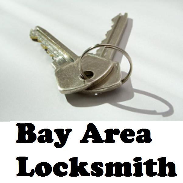Bay Area Locksmith