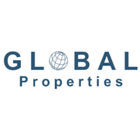 Global Properties - Sales and Management, LLC