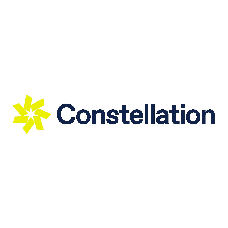 Constellation Health Services