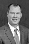 Edward Jones - Financial Advisor: Blair A Jessen
