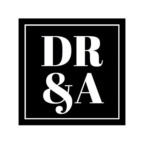 Daniel Ross & Associates LLC