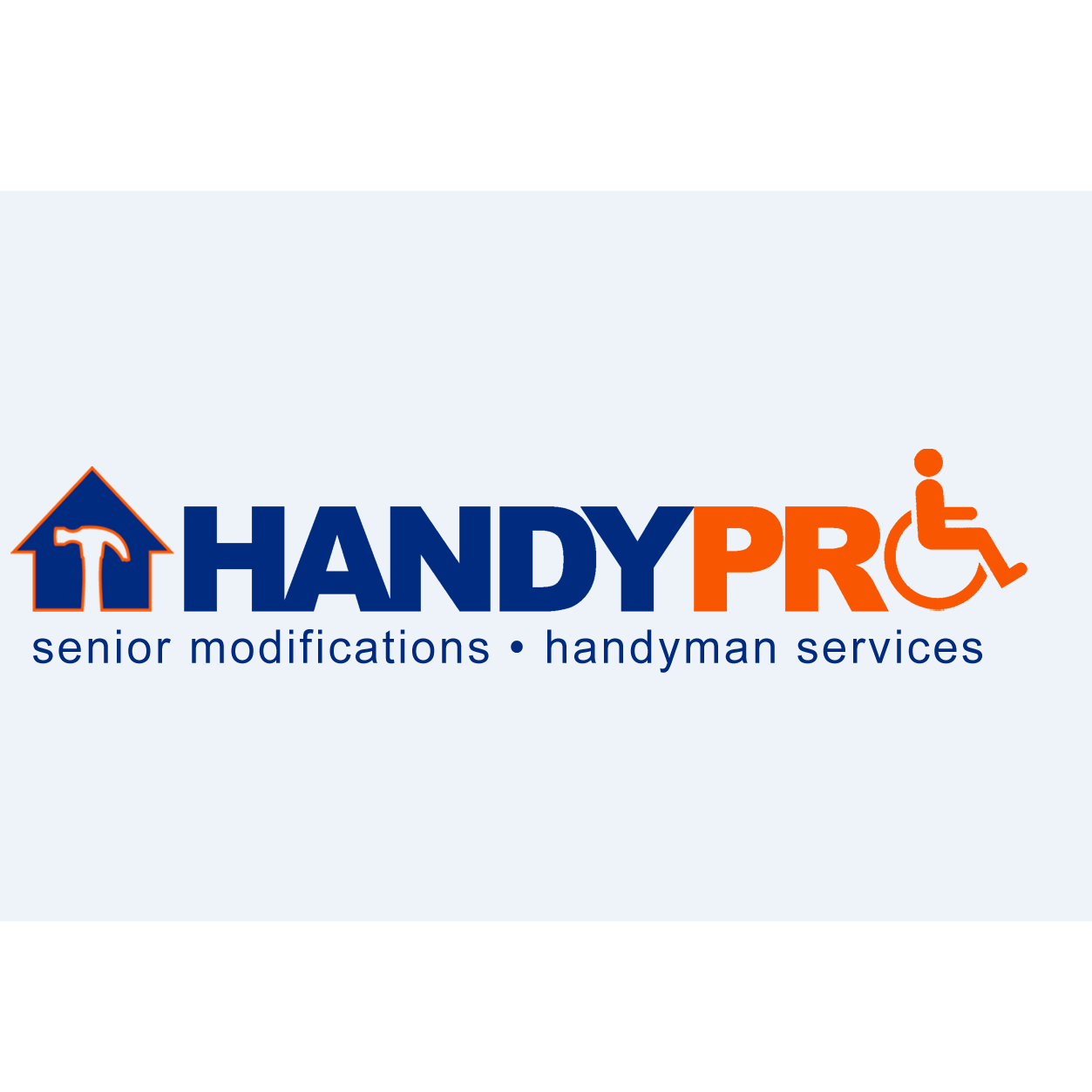HandyPro Handyman Service Inc