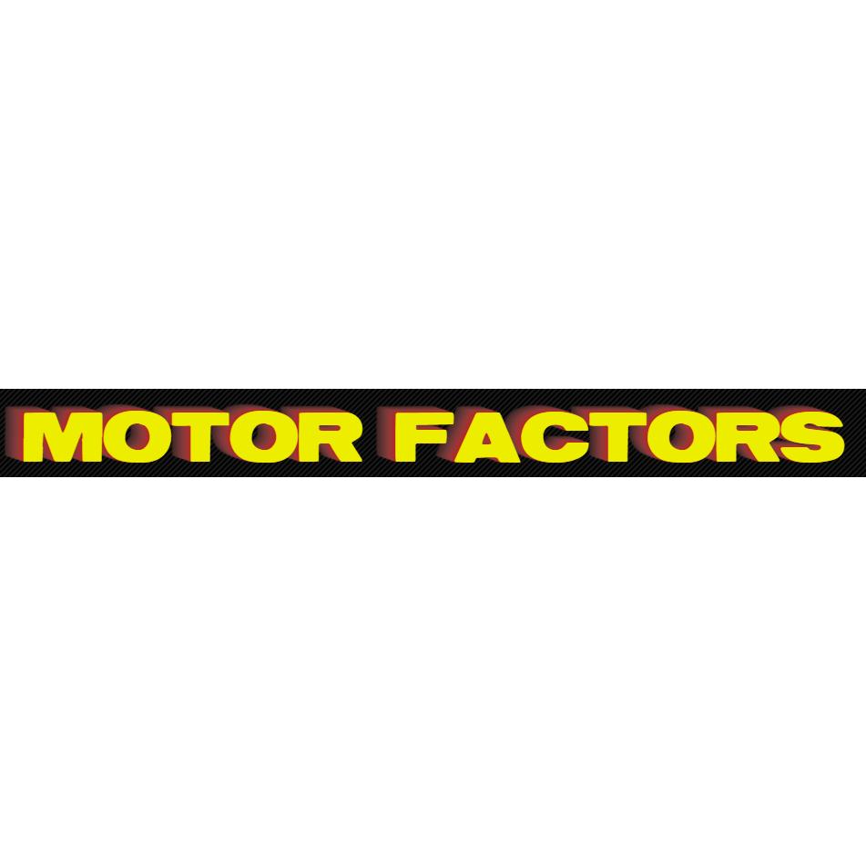 Motor Factors