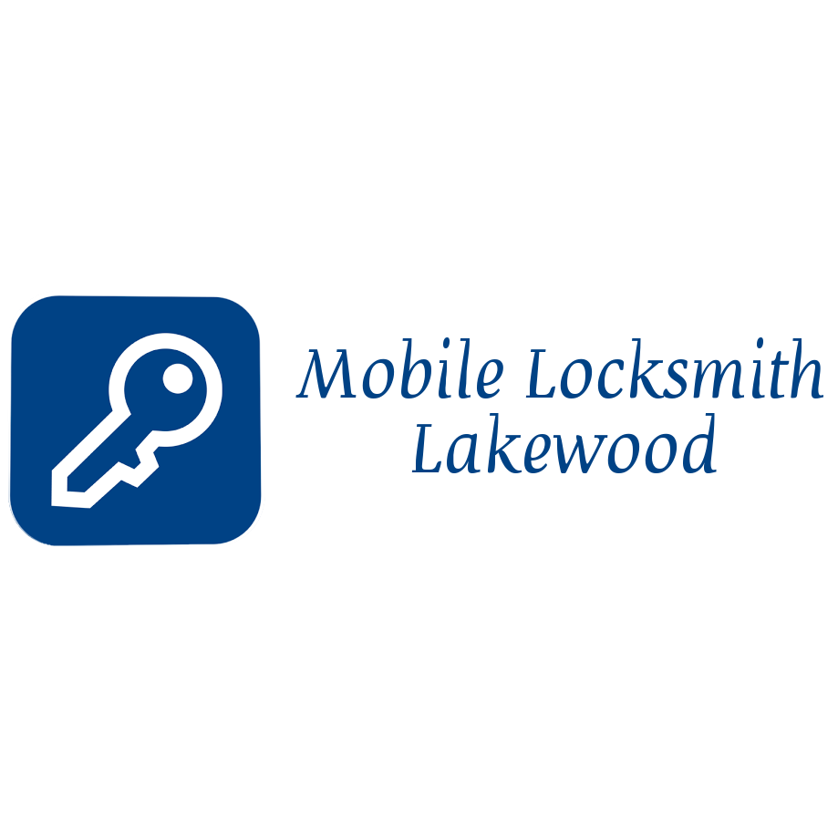 Mobile Locksmith Lakewood
