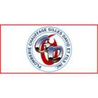 Plomberie Chauffage Gilles David & Fils Inc