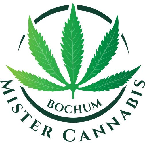 Bild zu Mister Cannabis Bochum - CBD Shop Bochum in Bochum