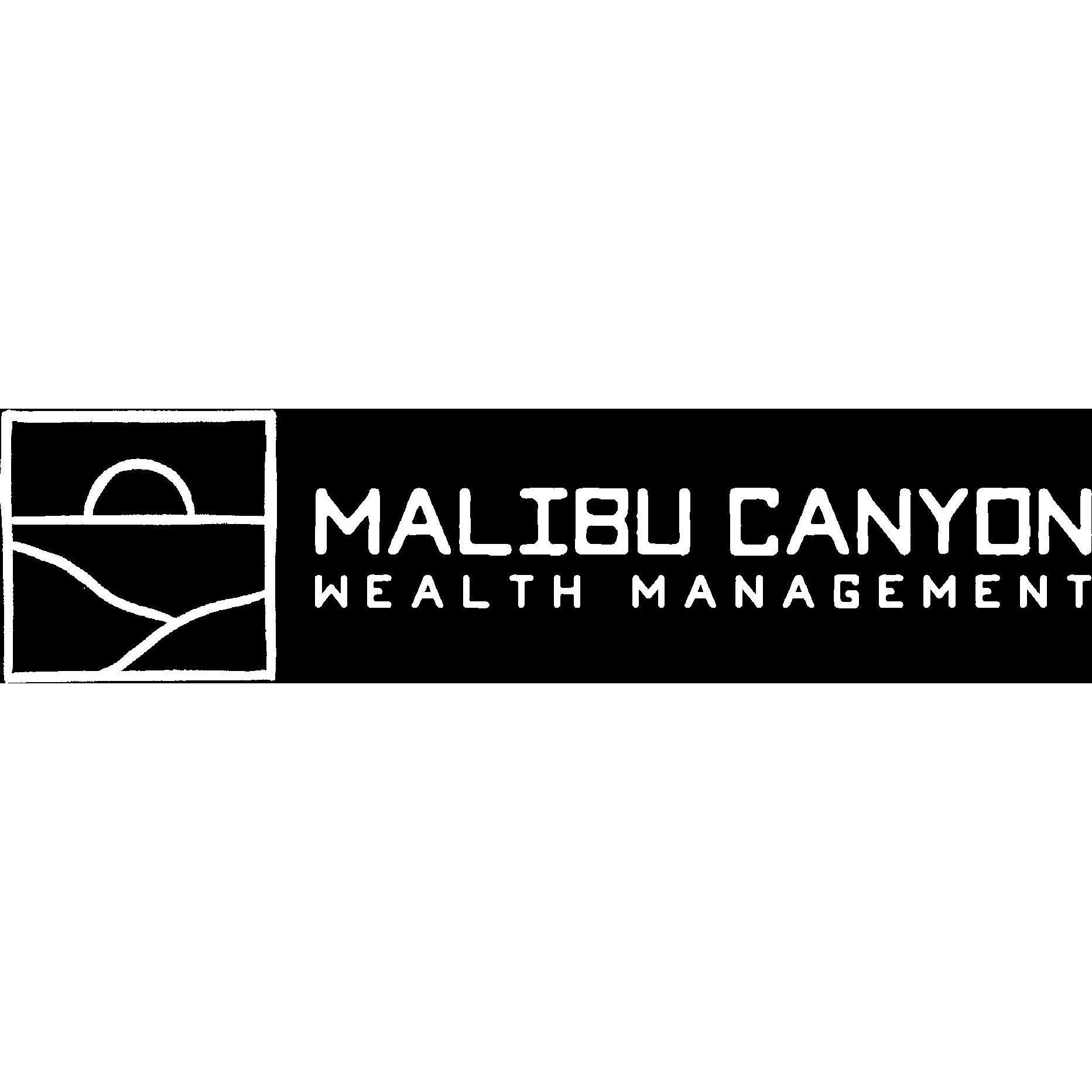 Malibu Canyon Wealth Management