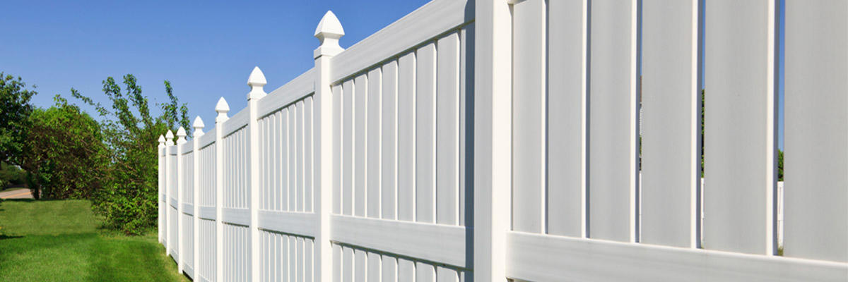 Fence Contractor in LA Houma 70364 B & B Fence & Supply Co 213 N Hollywood Rd  (985)868-5861