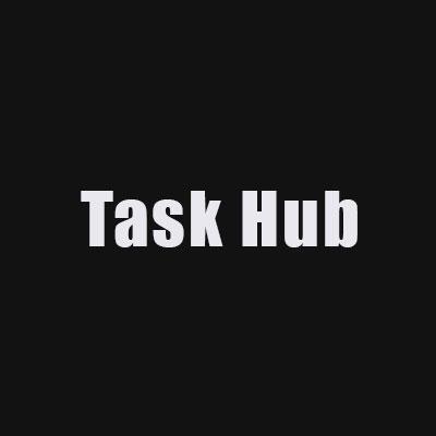 Task Hub - Las Vegas, NV 89145 - (702)805-8275 | ShowMeLocal.com