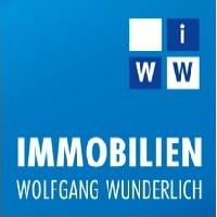 iWW Immobilien Wolfgang Wunderlich