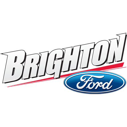 Brighton ford in brighton mi 48114 for Ford motor credit bad credit