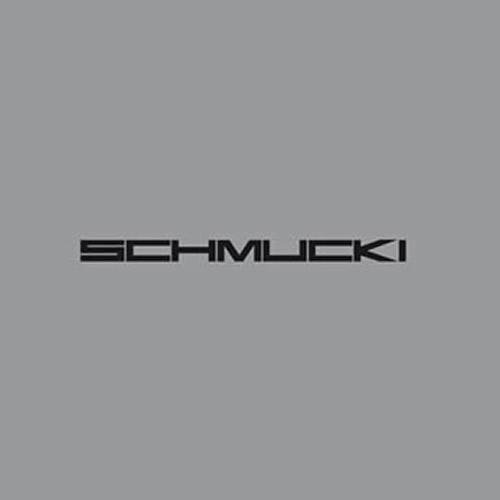 Schmucki AG