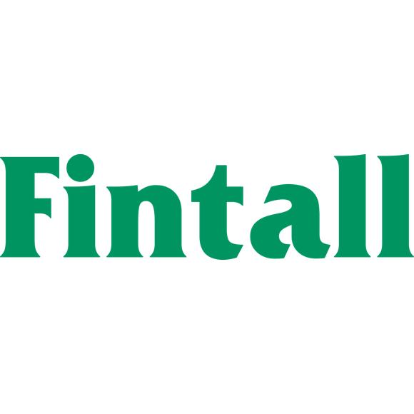 Fintall Oy