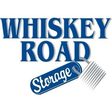 Whiskey Road Storage