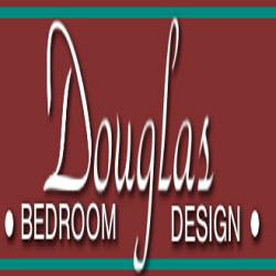Douglas Bedroom Design - Nampa, ID - Furniture Stores