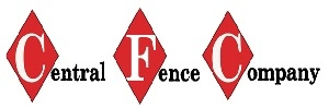 Central Fence Co., Inc.