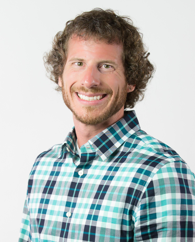 Jacob J Tonozzi, OD