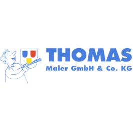 Bild zu Malerfachbetrieb Thomas OHG in Fürth in Bayern