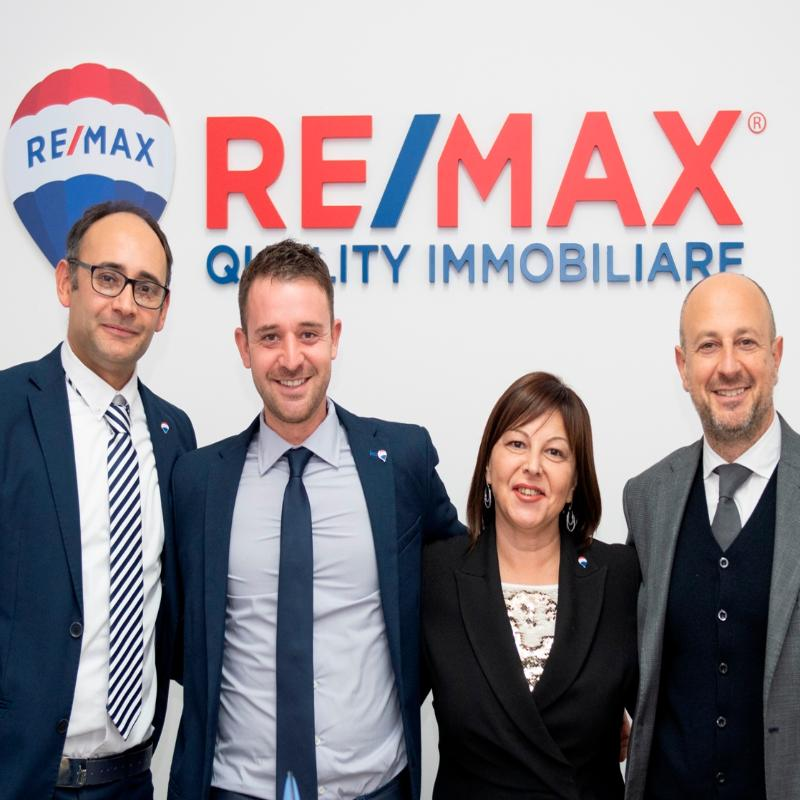 Re/Max Quality Immobiliare