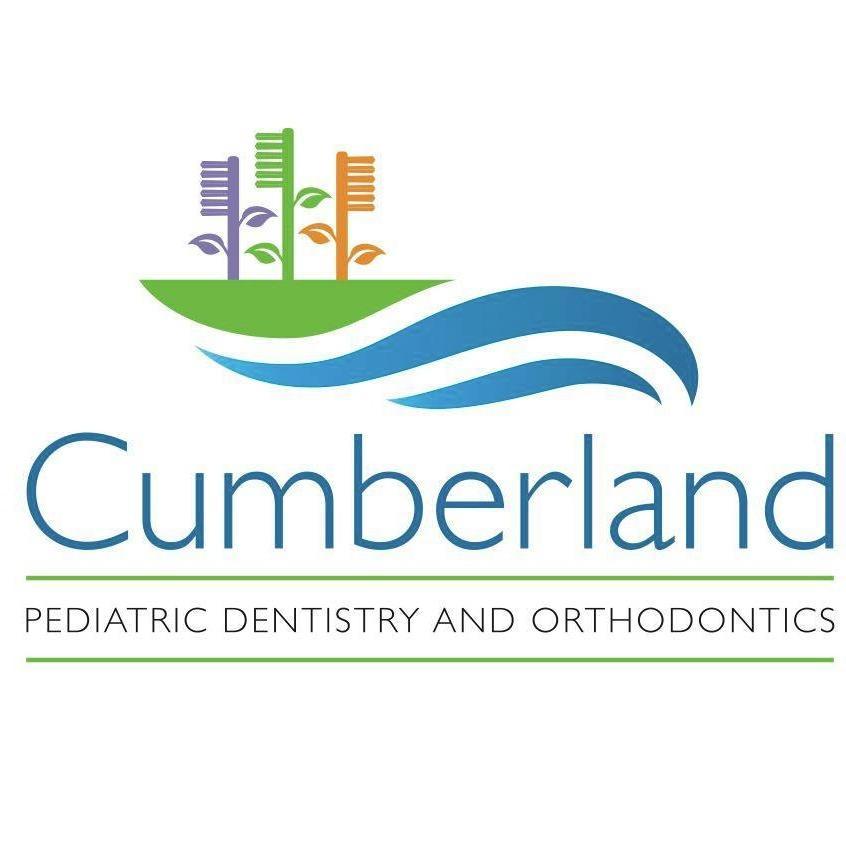 Cumberland Pediatric Dentistry And Orthodontics - Clarksville, TN 37040 - (931)221-0050 | ShowMeLocal.com