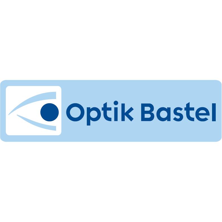 Optik Bastel GesmbH - Logo