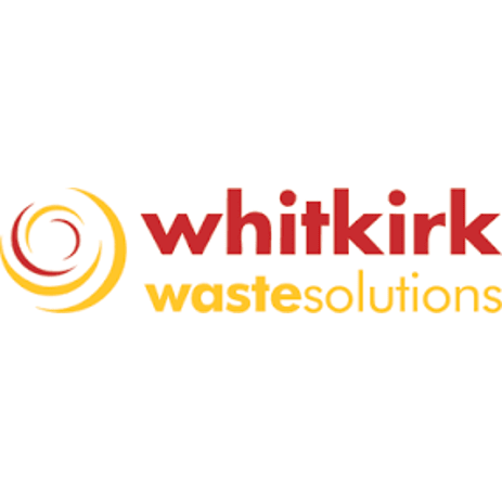 Whitkirk Waste Solutions Ltd - York, North Yorkshire YO61 3ET - 01347 825636 | ShowMeLocal.com