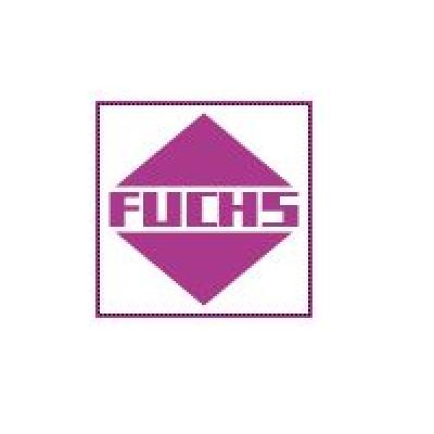 Bild zu Fuchs Bau GmbH in Hainichen in Sachsen