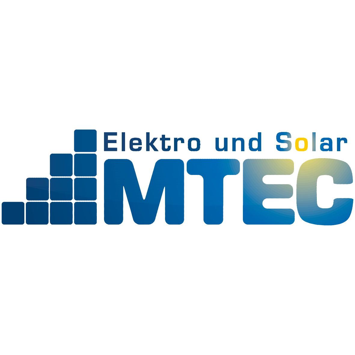 Bild zu MTEC Elektro und Solar GmbH & Co. KG in Schwanewede