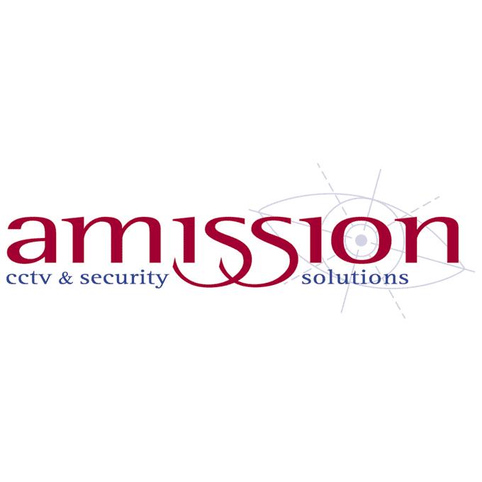 Amission Ltd - London, London WC1N 3AF - 08456 440701   ShowMeLocal.com