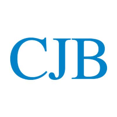 CJ Babbit CPA, Inc - Oklahoma City, OK - Financial Advisors