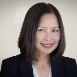Lauren Phan - RBC Wealth Management Financial Advisor - Rolling Hills Estates, CA 90274 - (310)683-6704 | ShowMeLocal.com