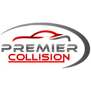 Premier Collision