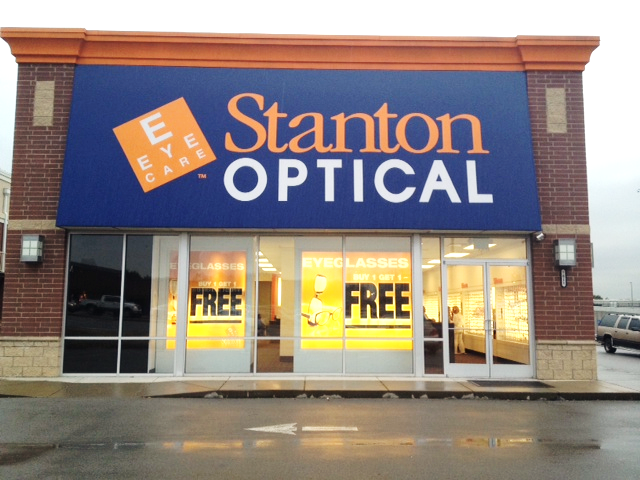 561d7315fec0 According to Whois record of Stantonopticalblog.com, it is owned by Stanton  Optical since 2018.